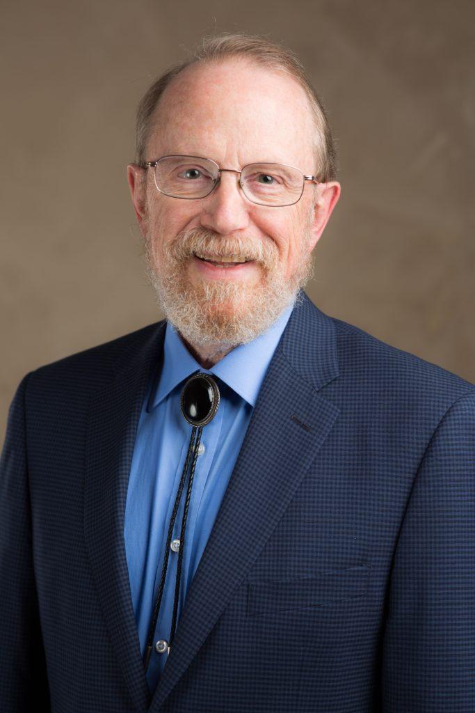William R. Miller 1